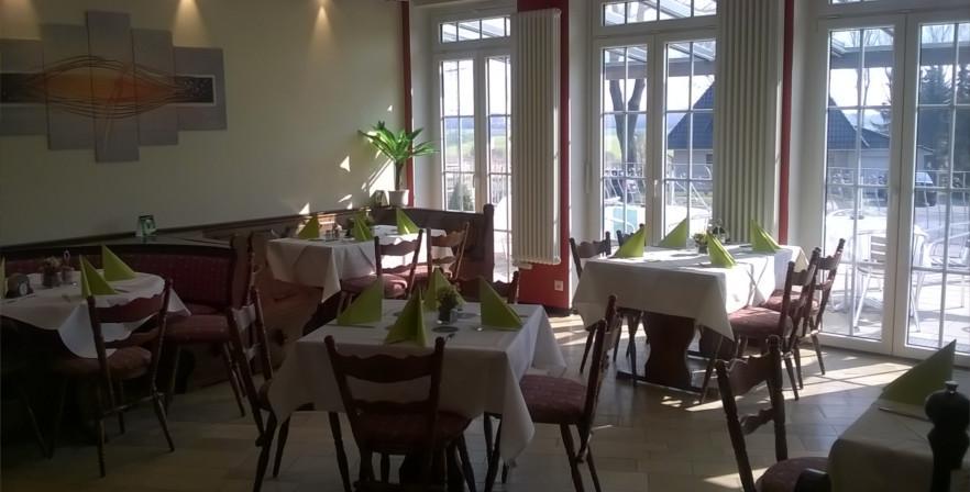 peine restaurant hotel j gerheim r per. Black Bedroom Furniture Sets. Home Design Ideas